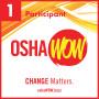 1p_OshaWOW_Teaser-01