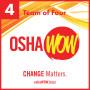 4p_OshaWOW_Teaser-01
